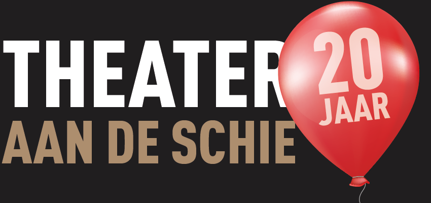 Theater aan de Schie
