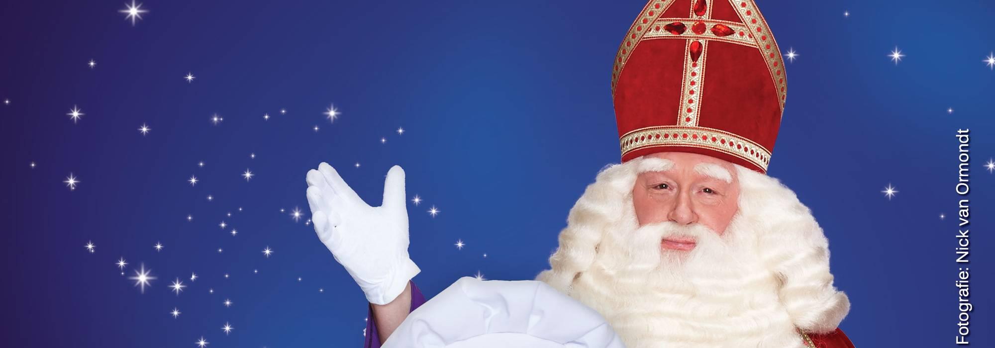 Sinterklaas Kleurplaten Actie.Kleurplaat Actie Het Cadeau Voor Sinterklaas Theater Aan De Schie